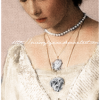 grand_duchess_tatiana_1914_by_missylynne-d3fxme3