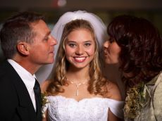 weddding-parents-1
