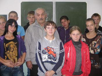 работа учителем истории в москве вакансии без опыта работы
